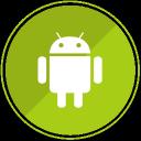 Android M Duvar Kağıdı