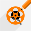 Animotica - Video Editor