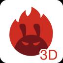 Antutu 3DBench