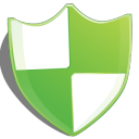 APK Anti-Virus Bodyguard