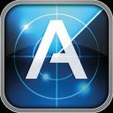 AppZapp - Top Apps & Sales