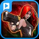 Assault Force: Zombie Mission