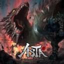 ASTA Online