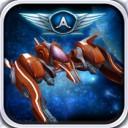 AstroWings3: ICARUS