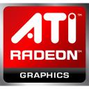 ATI Radeon HD 4650 Driver