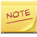 ATnotes 9.3