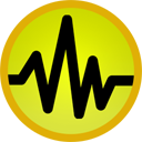 AV Voice Changer Software Gold Edition