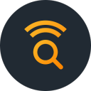 Avast Wi-Fi Finder