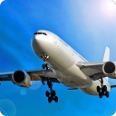 Avion Flight Simulator 2015