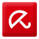 Avira AntiVir Support Collector