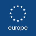 Avrupa Manzarası Teması