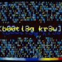 b00tl3g kr3w