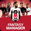 Besiktas JK Fantasy Manager'15