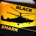 Black Shark HD