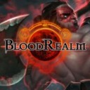 BloodRealm: Battlegrounds