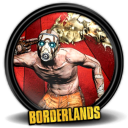 Borderlands Türkçe Yama
