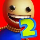 Buddyman Kick 2