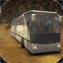 Bus Simulator : Coach Driver