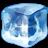 Buzdan Kaleler Teması