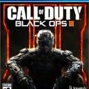 Call of Duty: Black Ops 3 - Multiplayer Starter Pack