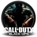 Call of Duty Black Ops Save Dosyası