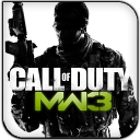Call of Duty: Modern Warfare 3 Teması