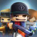 Call of Mini Squad