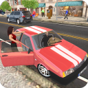 Car Simulator OG