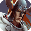 Catacomb Hero
