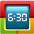 Clock For Chrome