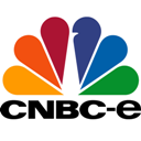 CNBC-e Canlı Yayın İzle