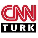 CNN TÜRK Canlı Yayın İzle
