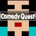 Comedy Quest