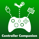 Controller Companion