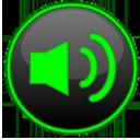 Cool MP3 WAV Converter