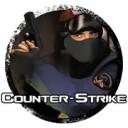 Counter Strike APK