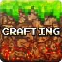 CRAFTING: minecraft games free