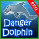 Danger Dolphin Pro