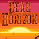 Dead Horizon