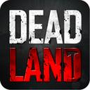 Dead Land - Fear of Zombies