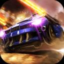 Death Race:Crash Burn