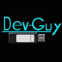 Dev Guy