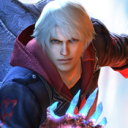 Devil May Cry 4 refrain