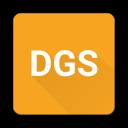 DGS 2015 Puanmatik