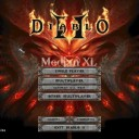 Diablo 2 Median XL Modu