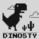 Dinosty