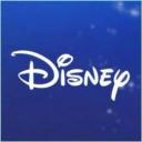 Disney Infinity Teması