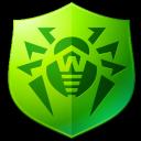 Dr. Web Antivirus