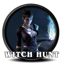 Dragon Age: Witch Hunt Türkçe Yama