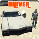 Driver - Open World Like GTA